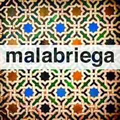 Joaquin Sainz  se incorpora a la banda de rock andaluz Malabriega. Allí encuentra la horma de su zapato en una banda con fuertes reminiscencias de rock andaluz y flamenco y con un marcado carácter progresivo.  #joaquinsainz #malabriega #guitarraespañola