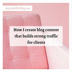 I thought it would be useful to share with you a typical blog writing project, so that you can see the process from idea to fruition.  I think this is useful information, especially if you are considering employing a freelance content marketer for your business.  To read the full post follow the LINK IN BIO 😊  --- #blogcontent #blogger #blogwriter #bloggerstribe #blog #bloggerlife #blogpost #bloggers #blogging #ukblogger #myindielifeblog #cnotnetmarketing #contentmarketingmanager Small Business Marketing, Content Marketing, Online Marketing, Digital Marketing, Small Business Resources, Blog Writing, Creating A Blog, Craft Business, Sell On Etsy