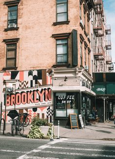 Checking In to the Williamsburg Hotel in Brooklyn New York Winter, Nyc Skyline, City Aesthetic, Travel Aesthetic, New York View, Williamsburg Hotel, Williamsburg Brooklyn, World Of Wanderlust, Wanderlust Hotel