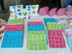 Örkki bags Cube, Tray, Bags, Handbags, Trays, Bag, Board, Totes, Hand Bags