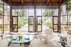The Brazilian House by Debaixo do Bloco 04 - MyHouseIdea