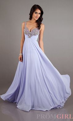 Wholesale Long Prom Dresses - Buy Cheap Elegant Prom Gown by Jasz 4805 from Romanticprom.com