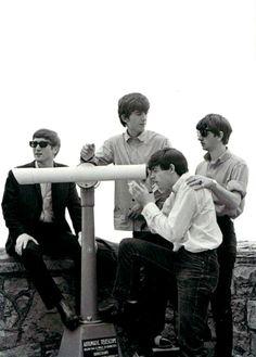 Beatlemania.revolutionnnn