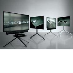 Pied Support Tv, Eames, Office Desk, My Design, Apollo, Chair, Furniture, Home Decor, School