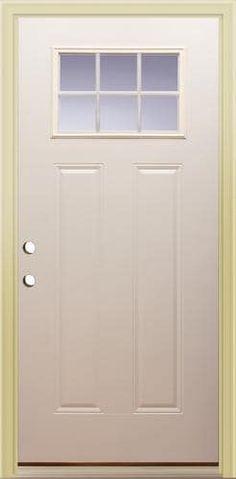 Emco 32 In X 80 In 100 Series Plus Bronze Self Storing Storm Door Storm Doors Storms And Doors
