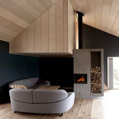 cabin-straumsnes-rever-drage-architects-fireplace-dezeen-pinterest-col