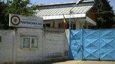 Bărbat din Miroslovești condamnat la închisoare pentru agresiune sexuală Garage Doors, Outdoor Decor, Home Decor, Mai, Google, Decoration Home, Room Decor, Home Interior Design, Carriage Doors