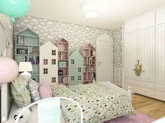 Pracownia projektowania wnętrz   Projektowanie wnętrz mieszkalnych oraz użyteczności publicznej, Projektowanie mebli, przedmiotów