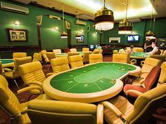 Fun casino for hire Bristol, Fun casino Bristol