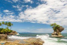 10 paraísos tropicais para escapar do mundo real | Skyscanner