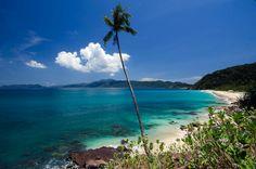 Pasi Janeng,  Aceh Island