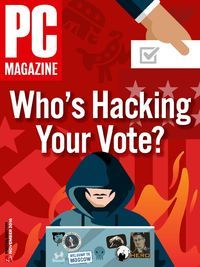 November 01, 2016 issue of PC Magazine | Download digital magazine for free with your Mesa Public Library card.