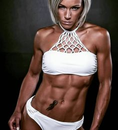 You've been a bad boy and will have to come with me. #talklive to #Female #bodybuilders and #wrestlers 800-222-3539(FLEX)