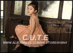 http://www.aliexpress.com/item/Baby-Girls-Backless-Lace-Dress-Children-Vintage-Style-Hot-Selling-Clothing-School-Kids-Fashion-Wear-Free/682266697.html