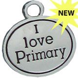 2012 Primary Talks. Best link I've seen yet for them {especially for junior primary}.
