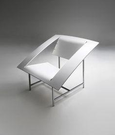 Kolo B1 by Mobel | Lounge chairs