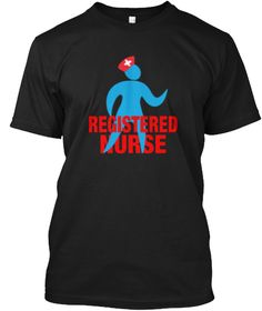 Registered Nurse Tees And Hoodie Special Price Going On.. Best Quality and Design T Shirts and Hoodie. More Color, Style And Size.