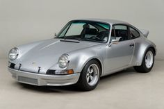 1972 Porsche 911 RSR 3.6 Maintenance/restoration of old/vintage vehicles: the material for new cogs/casters/gears/pads could be cast polyamide which I (Cast polyamide) can produce. My contact: tatjana.alic@windowslive.com
