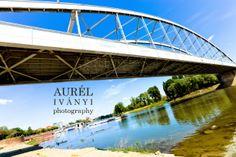 IVÁNYI AURÉL photography: Tisza River