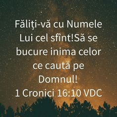 Jesus Loves You, God Jesus, Bible Verses, Love You, Bible, Te Amo, Je T'aime, I Love You, Scripture Verses