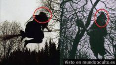 Los #Ancestrales #Enigmas y #Misterios de #LasArtesOcultas ¿realmente existe la #Brujería? ...