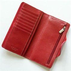 20 Wallet Purse Leather #purseideas #diypurse #purse