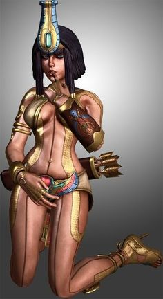 Neith Smite Game Character, Video Games, Wonder Woman, Superhero, Amazing, Fictional Characters, Peace, Videogames, Video Game