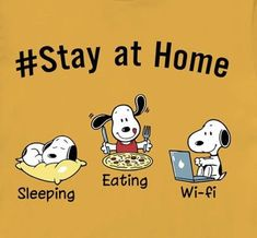 staying home memes - Test Peanuts Cartoon, Peanuts Snoopy, Snoopy Hug, Snoopy Images, Snoopy Quotes, Peanuts Quotes, Charlie Brown And Snoopy, Snoopy And Woodstock, Stay At Home