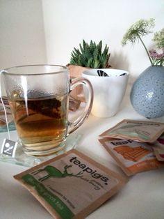 Teapigs Tea - Mydailyteacup