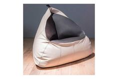 Admirable Adult Bean Bags Your Choices Online Bliss Bean Bags Pdpeps Interior Chair Design Pdpepsorg