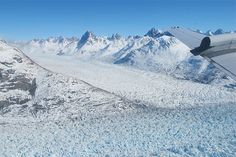 Scientists solve mystery of glacial earthquakes - http://scienceblog.com/79043/scientists-solve-mystery-glacial-earthquakes/