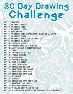 30 Days Challenge | Pandas And Peanutbutter