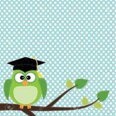 0f4a3f1295752 11 mejores imágenes de tarjetas de felicitacion de graduacion ...