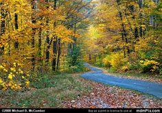 Laurel Highlands - Ligonier, Pennsylvania