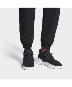 shop online for adidas EQT to upgrade your look, find the latest styles that you love, also with big discount! Adidas Men, Adidas Sneakers, Sale Uk, Adidas Originals, Latest Fashion, Running, Shopping, Tennis, Ootd