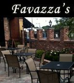 St Louis Favazza's Gluten Free Pasta on the Hill in St. Louis