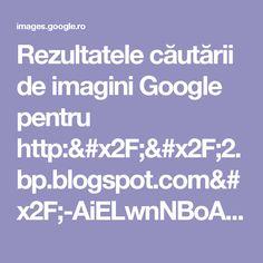Rezultatele căutării de imagini Google pentru http://2.bp.blogspot.com/-AiELwnNBoAY/VPsxnTpithI/AAAAAAAABO4/ZPB7KK_M0dk/s1600/mama.jpg