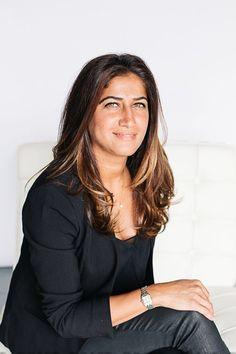 Amal El-Rass