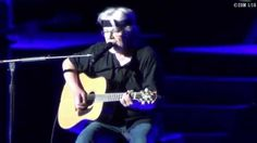 2015,#Air Canada Centre (Sports Facility),#bob #seger,#Bob #Seger (Musical Artist),#bob #seger #concert #air c...,Country #Rock (Musical Genre),#Hard #Rock,#Hardrock #70er,#Like A #Rock (Musical Recording),#Rock Musik,#Saarland,#Sound #Bob #Seger – #Like A #Rock  #January 24, 2015 #Air Canada Centre Toronto - http://sound.saar.city/?p=31927