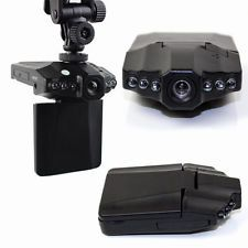 http://www.ebay.com/itm/H198-Car-DVR-with-2-5-Inch-270-Degree-Rotated-Screen-6-IR-LED-HD-720P-/222289745304