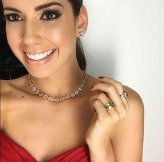 Madrinhas de casamento: Look madrinha: Camila Coutinho