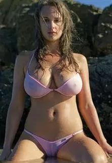 camel toe: 28 thousand results found on Yandex.Images
