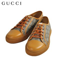 25560c810 17 incríveis imagens de Tênis Gucci