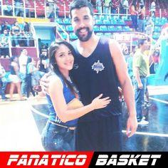 by @victoriareges13 #FanaticoBasket #Pasion #Por #El #Baloncesto