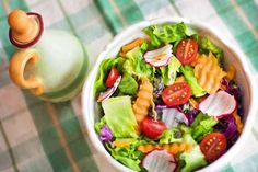 Diets for women do differ a little from diets for men. This is because of the fundamental physical differences between the sexes. Some likewise might argue that the difference in psychological makeup in between women and men results in a requirement for different approaches to dieting. Varying gender functions might provide various dieting difficulties for …