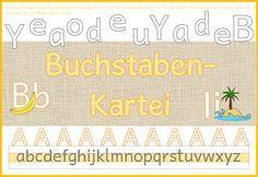 Die 88 Besten Bilder Von Deutsch Kids Learning Montessori Und