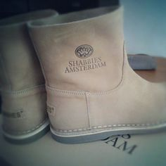 short Shabbies boots, picture by @Silvana Enculescu Enculescu Enculescu Enculescu Middendorp