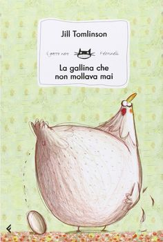 anna laura cantone la gallina che non mollava mai Book Cover Design, Book Design, Children's Book Illustration, Animal Illustrations, I Love Books, Conte, Book Authors, Drawing Reference, Book Lovers