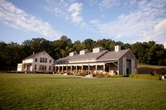 Pippin Hill Farm & Vineyards (North Garden, VA): Hours, Address, Top-Rated Attraction Reviews - TripAdvisor