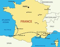 South of France Travel Tips?